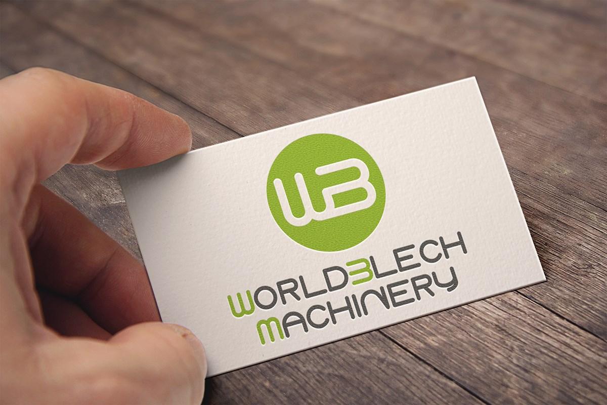 WorldBlech
