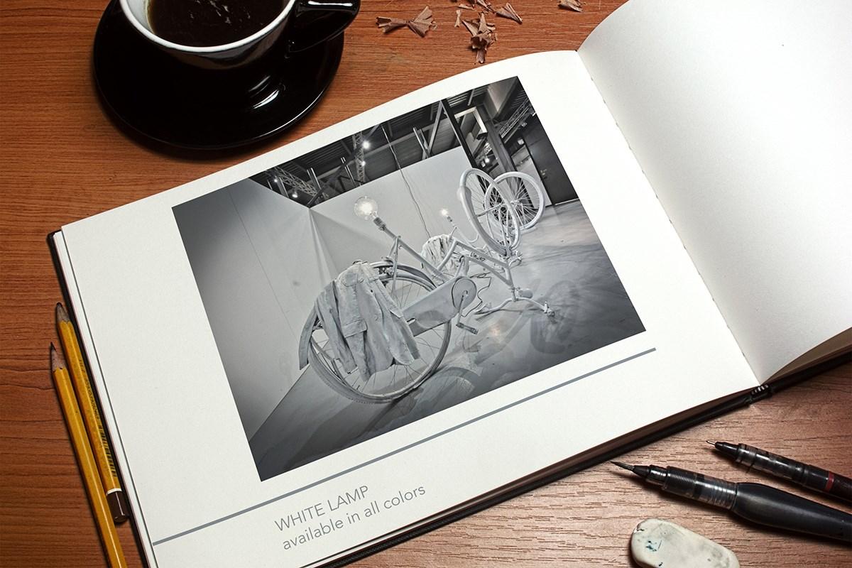 erika-catalogo