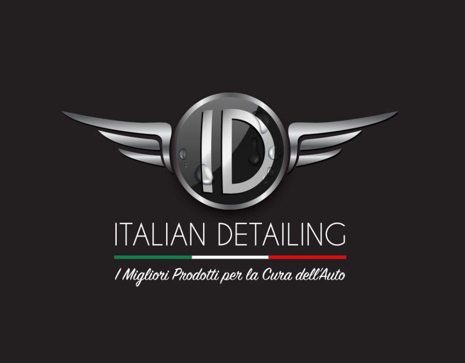 italian-detailing