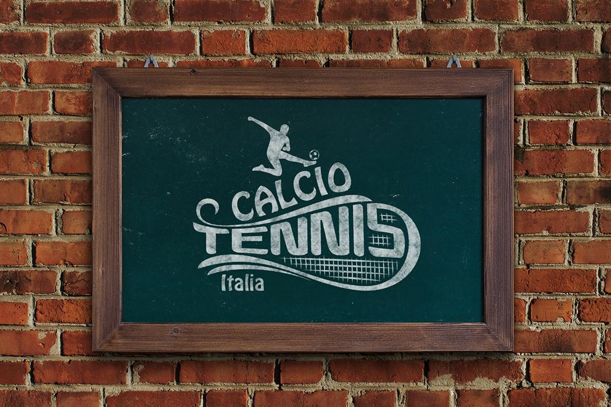 logo-calciotennis