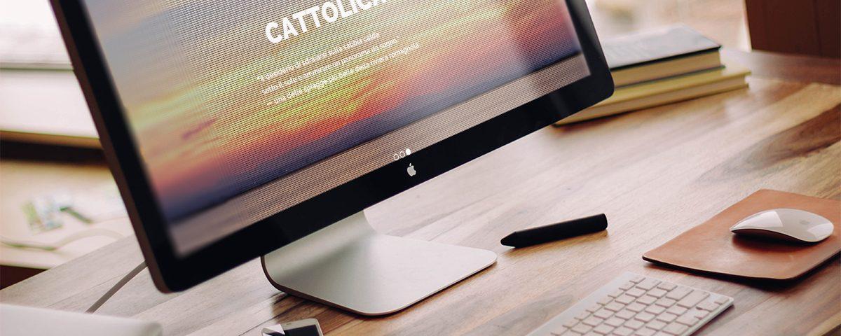 cooperativa bagnini di Cattolica