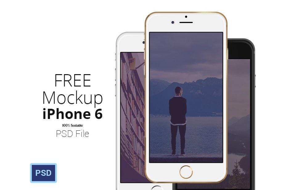 free-iphone-6