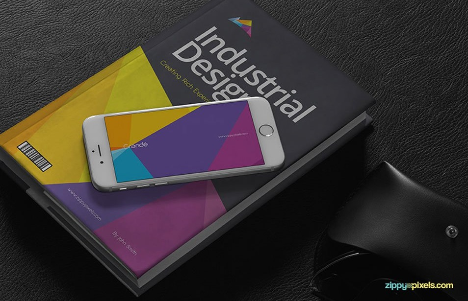 free-iphone-6-photorealistic-psd-mockups