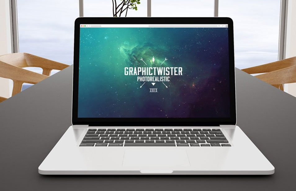 macbook-pro-office-mockup