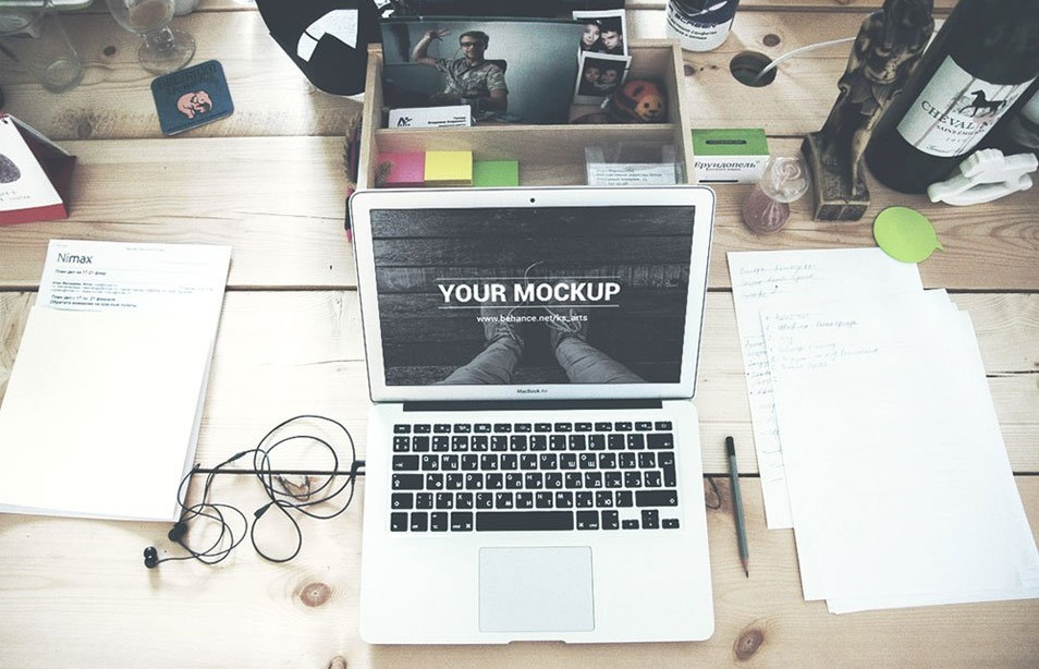 macbook-air-psd-mockups