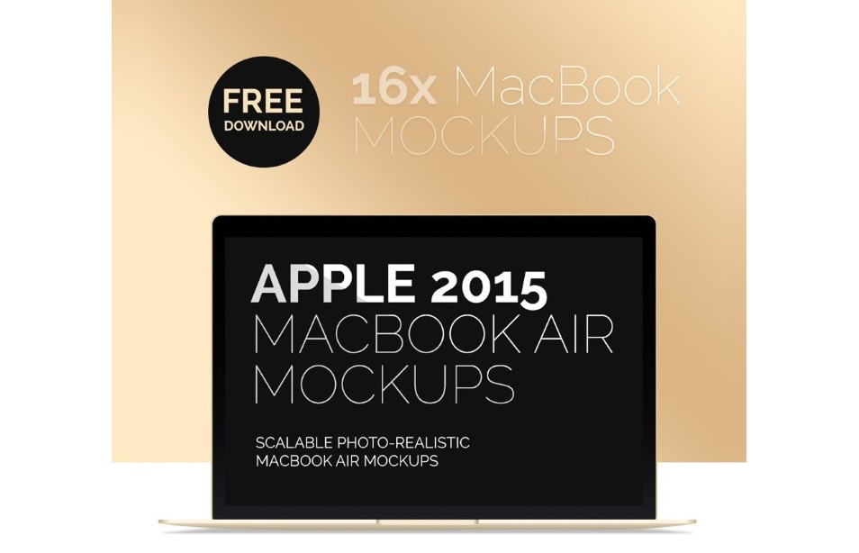 new-macbook-air-2015-mockup