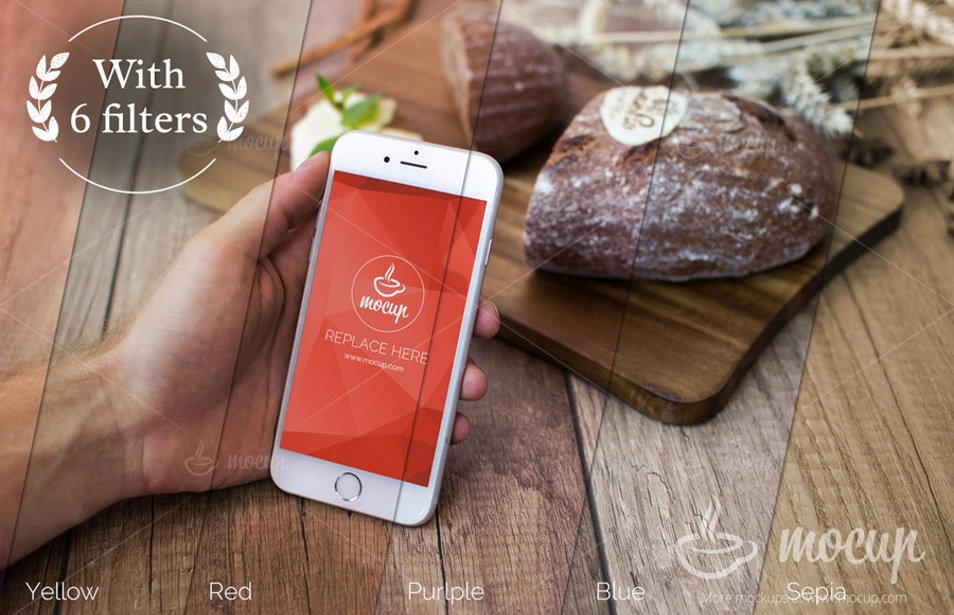farm_breakfast_psd_mockup_iphone6_mocup_template_2