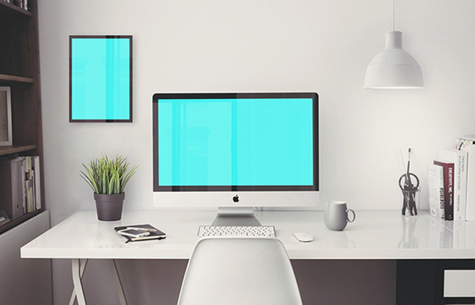 imac-retina-5k-office-mockup
