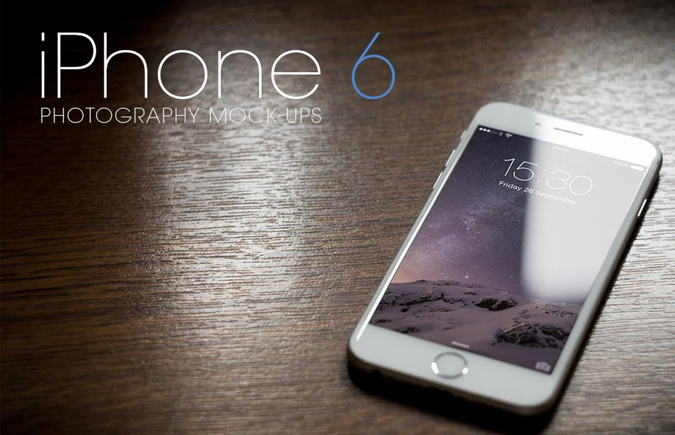 iphone-6-photography-mock-ups