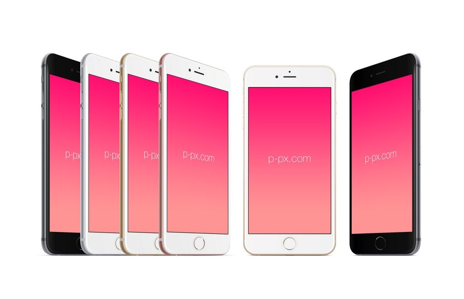iphone-6s-plus-front-and-angled-psd