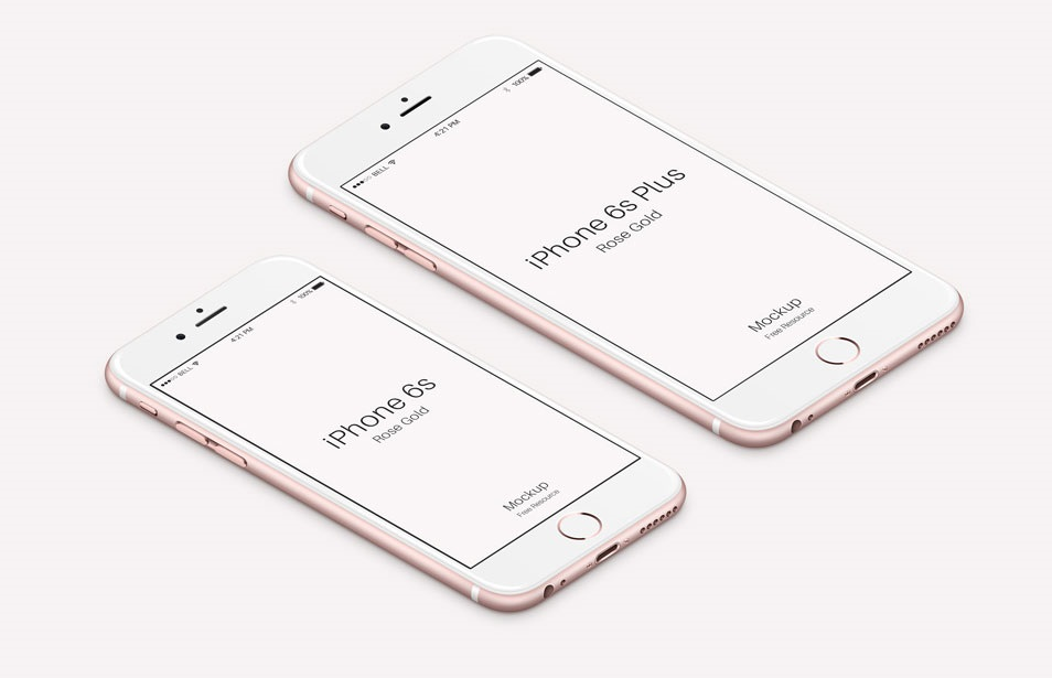 iphone-6s-psd-rose-gold-mockup