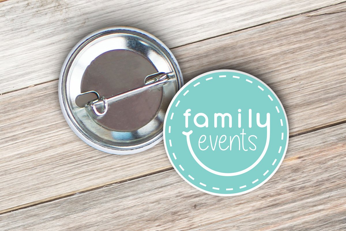 family events verona