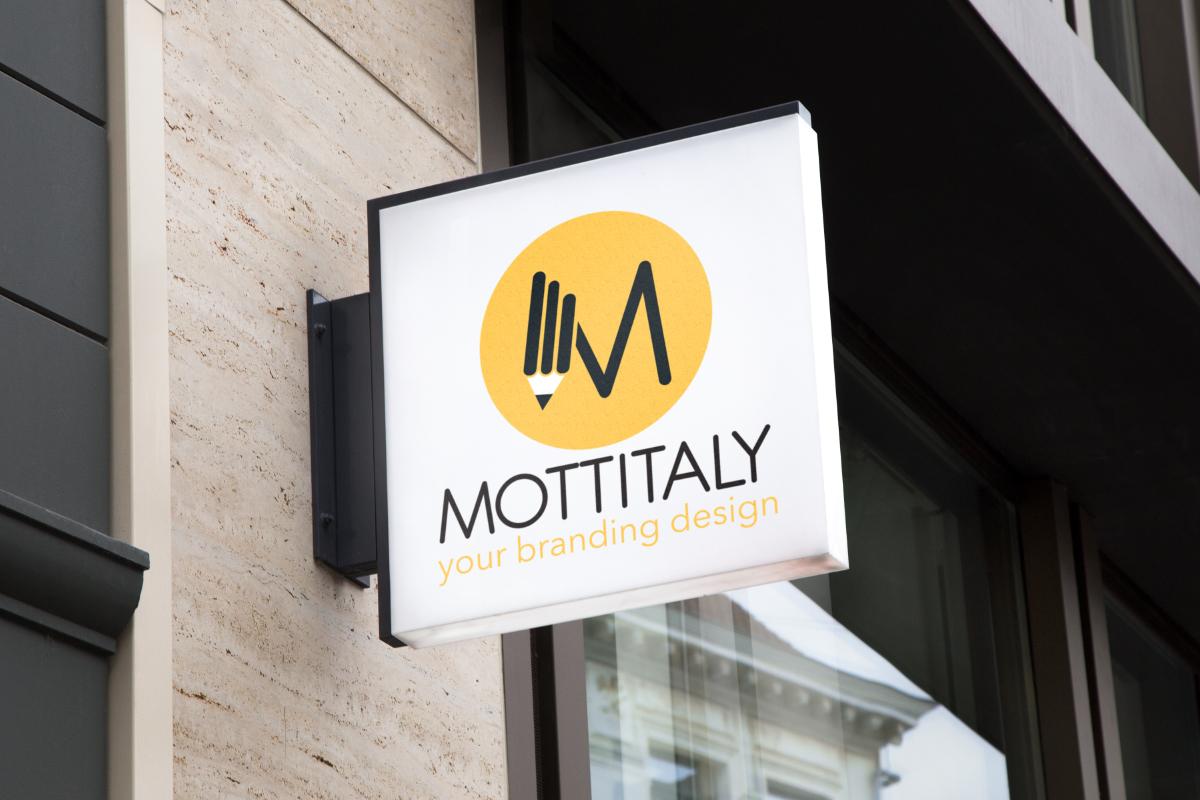 mottitaly