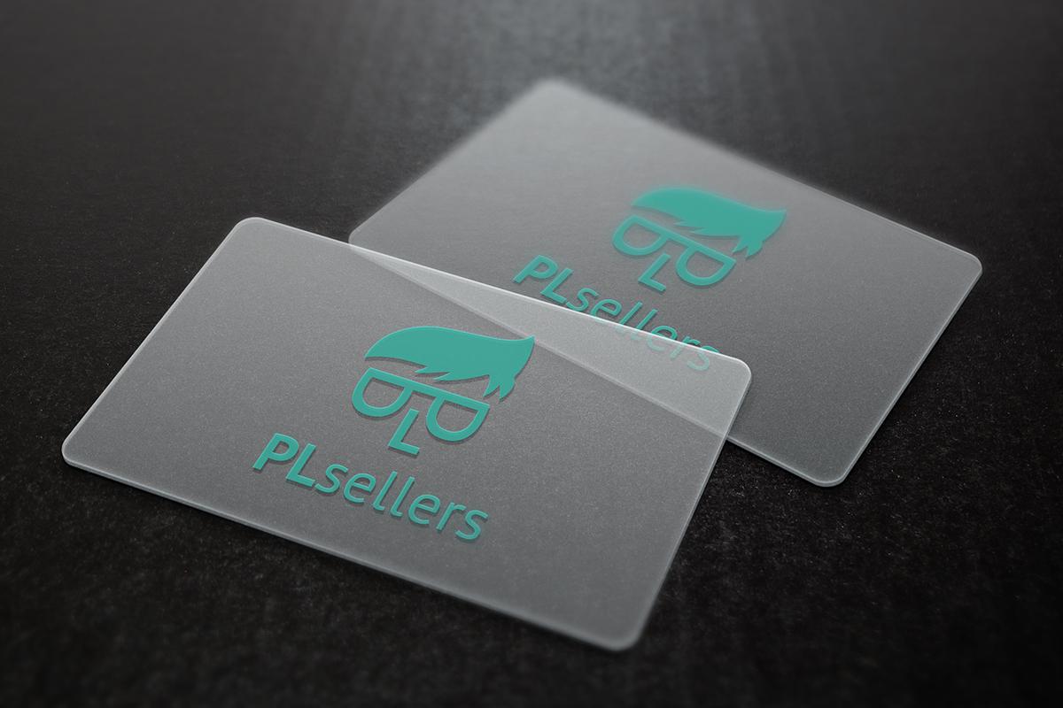 logo plselles